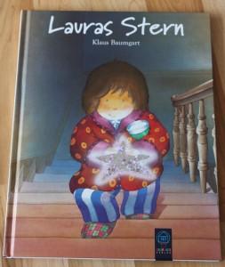 LauraStern_Blogdenwelttag Blogger schenken Lesefreude