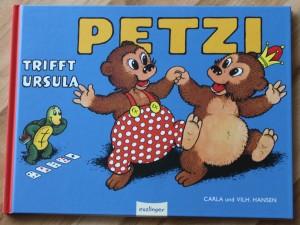 Petzi_Blogdenwelttag Blogger schenken Lesefreude