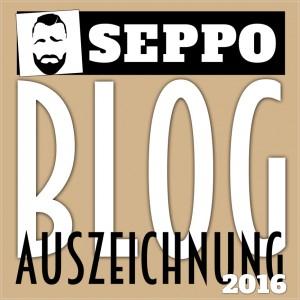 sba_seppo_Blog_Auszeichnung