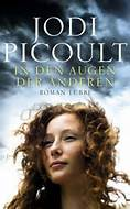 Jodie-Picout_Lieblingsbuch