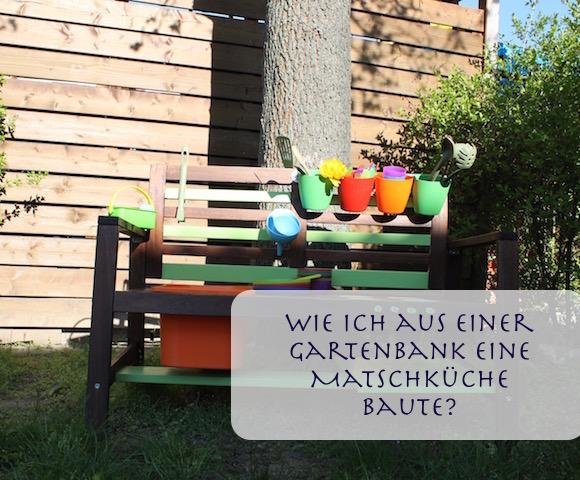 Matschküche_Garten