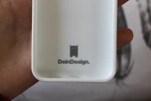 Dein-Design_Handyhülle_Pixum