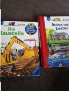 lesen_Ravensburger_wmdedgt