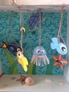 Montag_Aquarium_DIY