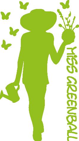 logo_missgreenball_stempel_5x3_druckdatei