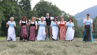 Arzbacher-Hof-Bedienungen