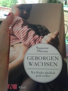 Phasen_Rezension_Geborgen_Wachsen