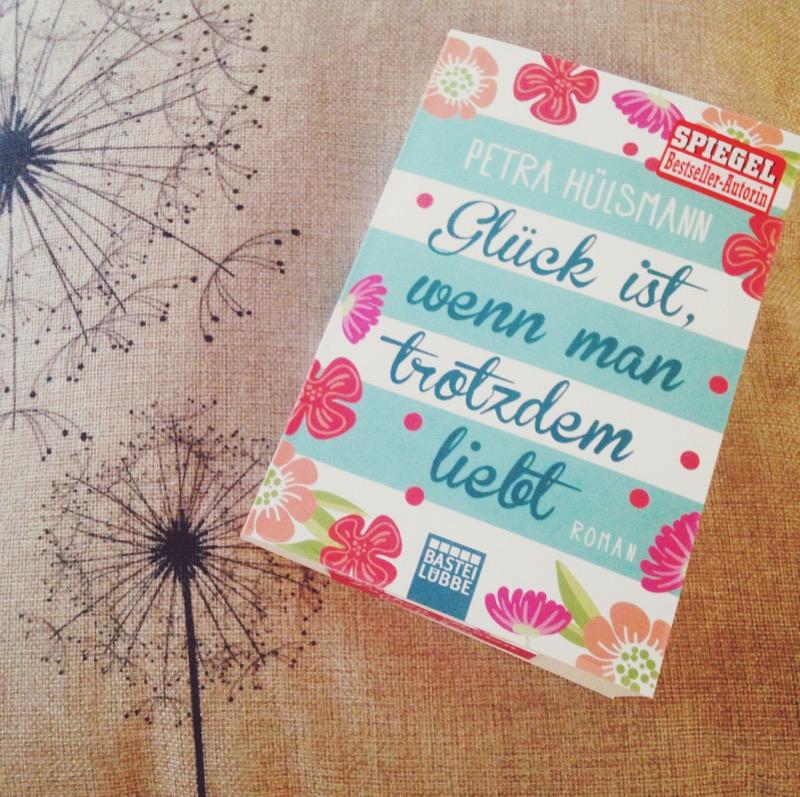 Glueck_Bastei-Luebbe-liebt