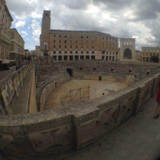 Lecce_Antik_Apulien