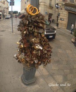 Lecce_Apulien