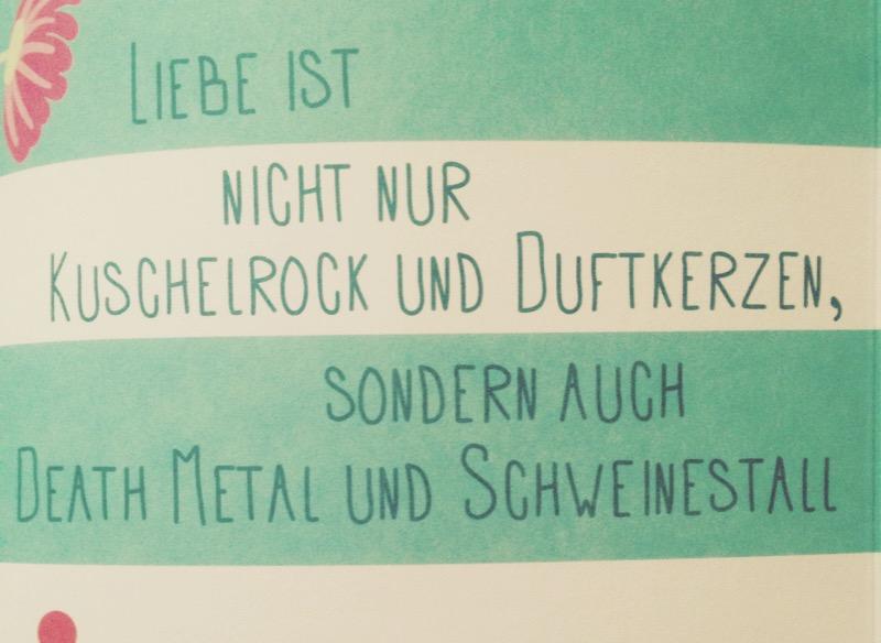 Liebe_Humor_Bastei-Luebbe