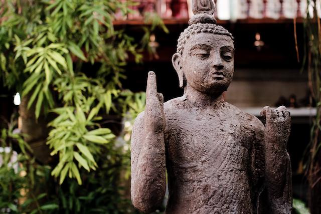 Montagspost_Weltreise_Buddha