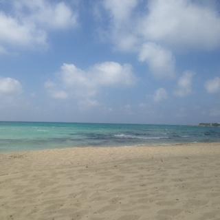 karibisch_Wellengang_Apulien