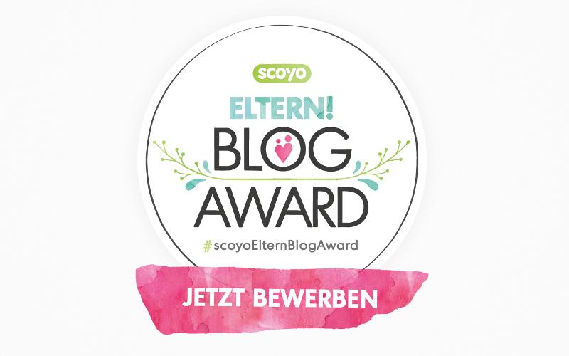 scoyo-eltern-blog-award-siegel-bewerben