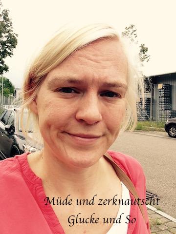 Gluckenselfie_12v12_Juli