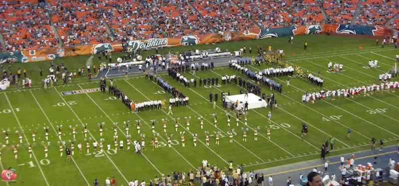 Miami_09-11