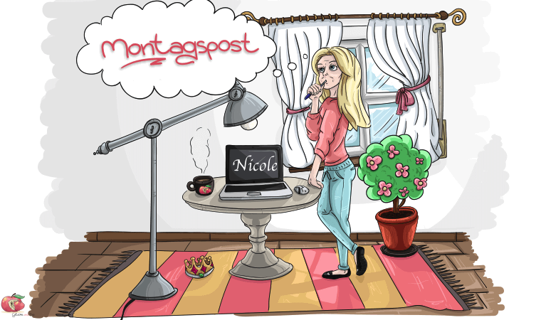 Montagspost_Nicole_Kawasaki-Syndrom