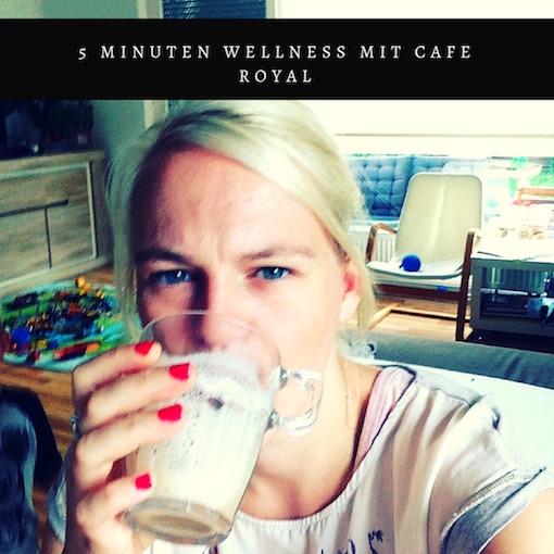 Cafe-Royal-Wellness