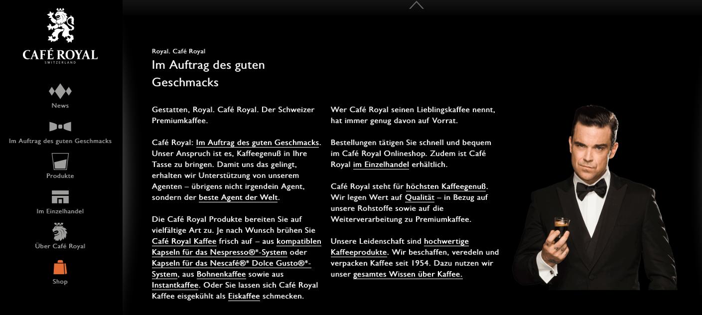 Cafe-Royal_Kaffeekapseln