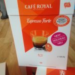 CafeRoyal_Geschmack_Espresso