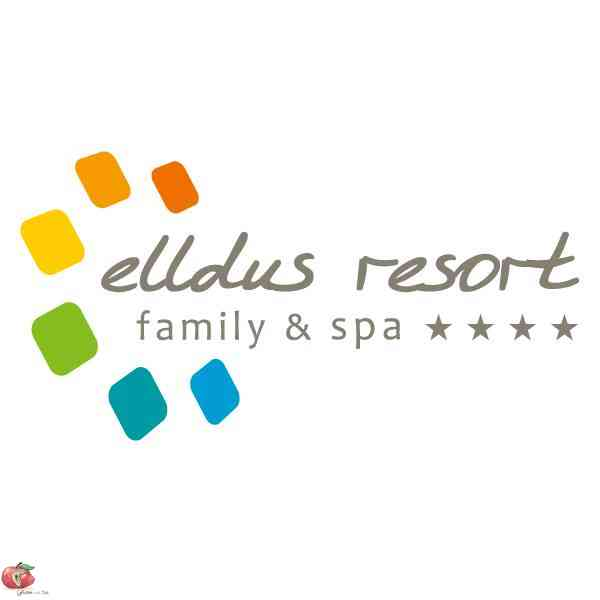 Elldus_Resort_Logo