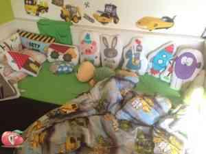 Kinderzimmer_Schlafecke