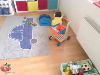 Kinderzimmer_vorher