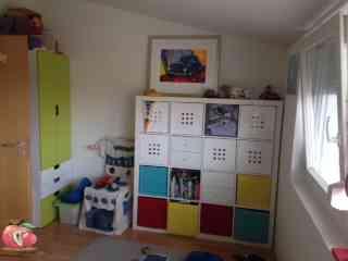 Kinderzimmer_vorher_praktisch
