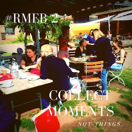 RMEB2_Sammle-Momente
