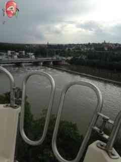Riesenrad_Neckar