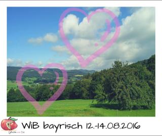 WIB_bayrisch_12.08.16.jpg