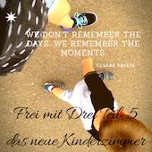 FreimitDrei_Kinderzimmer