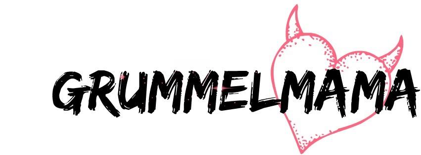 http://grummelmama.de