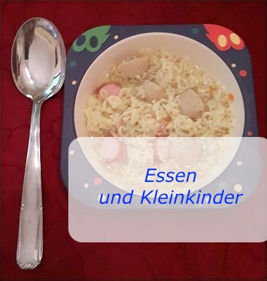 nicoles-kolumne_essen