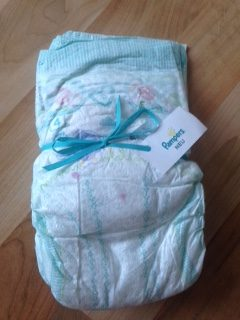 Pampers-Baby-Dry-NEW