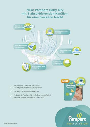 Pampers_M6_Baby-Dry_Windelgrafik_Werbung