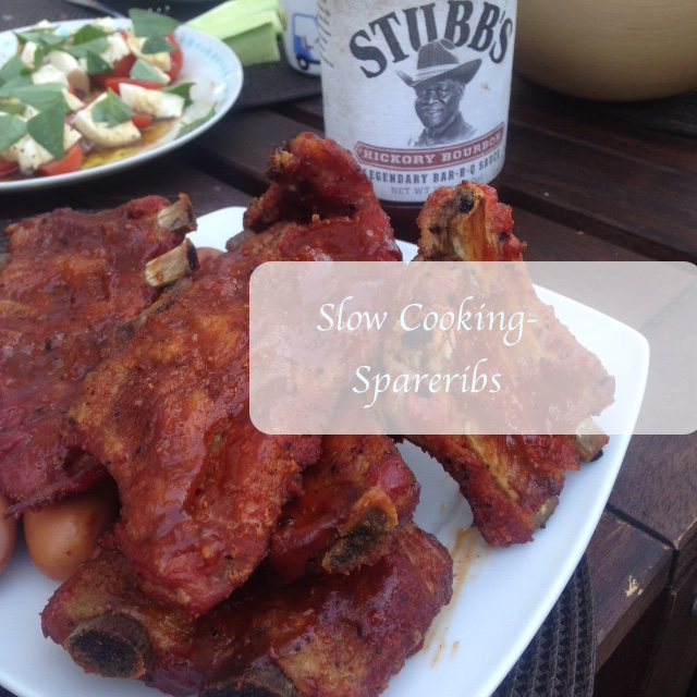 spareribs_slow-cooking