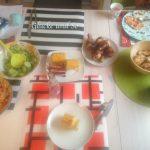 wib_grillabend-gurkensalat