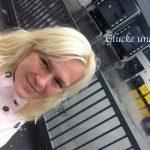 wib_sonnenstrahlen_gluckenselfie