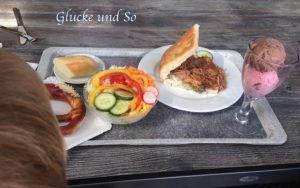 wib_sonnenstrahlen_lunch