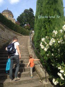 wib_sonnenstrahlen_treppen-steigen