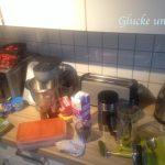 wib_sonnenstrahlen_vorher-breakfast