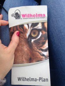 wib_wilhelma-stuttgart