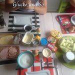 wib_breakfast-nachher