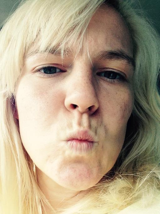 wib_ich-werde-alt-selfie