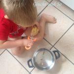 wib_zusammen-kochen