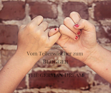 blogger-german-dream