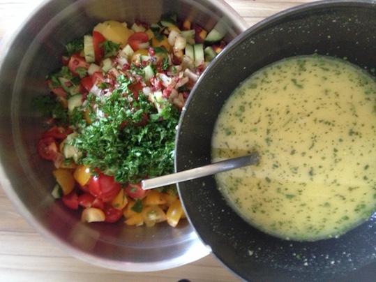 bunter-kartoffelsalat_Dressing