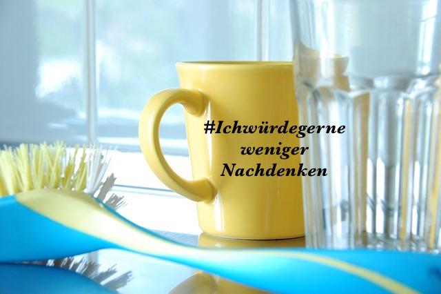 ichwuerdegerne-blogparade