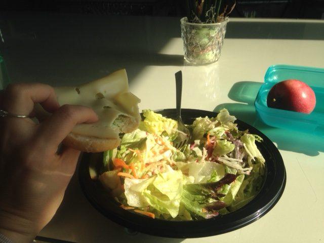 12v12-oktober_mittag-salat